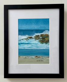 Rock & Wave - Linda Van Tassell.JPG