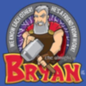JSBSS_HeroTee_Bryan2.jpg