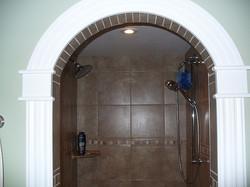 Shower-001.jpg