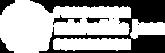 FMJF-Final-Logo_Horizontal-white-rev.png