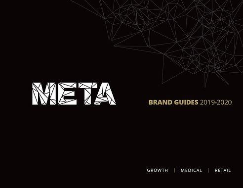 META-BrandGuides-05-31-2020-1.jpg