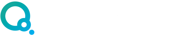 QC-Logo-2020-v3.png