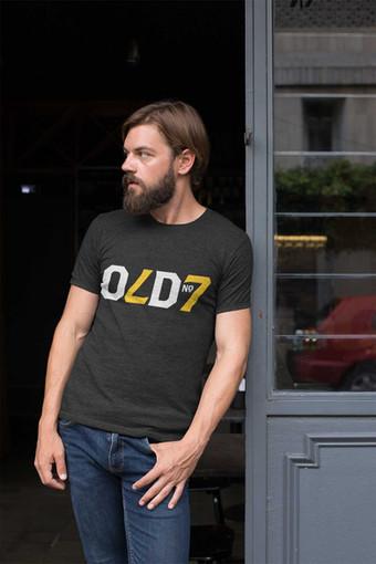 ringer-t-shirt-mockup-of-a-hipster-man-w
