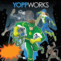YoppWorks-8x8-Display-update.jpg
