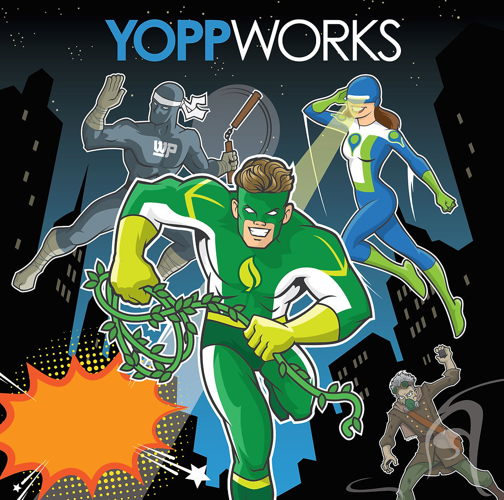 YoppWorks-8x8-Display-update.jpg