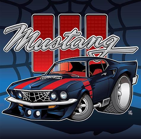 CarMasters1.jpg
