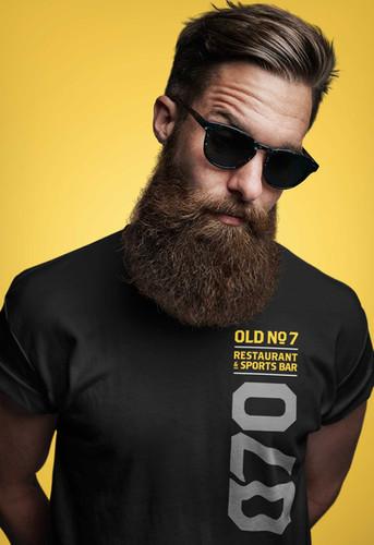 t-shirt-mockup-of-a-man-with-a-long-bear