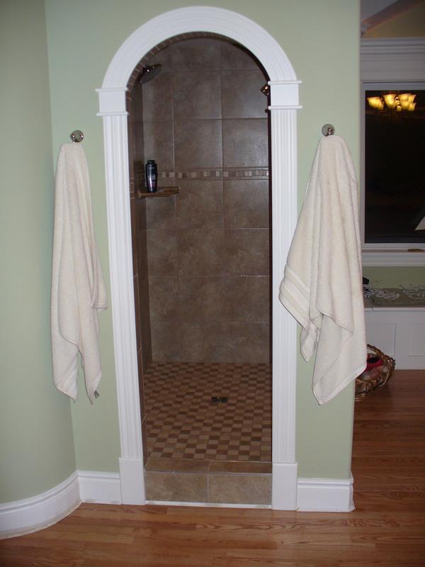 Shower-003.jpg