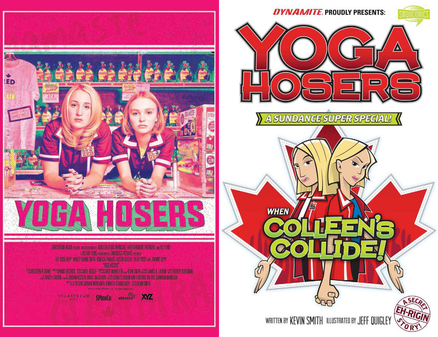 YogaHosersAssembled-1.jpg