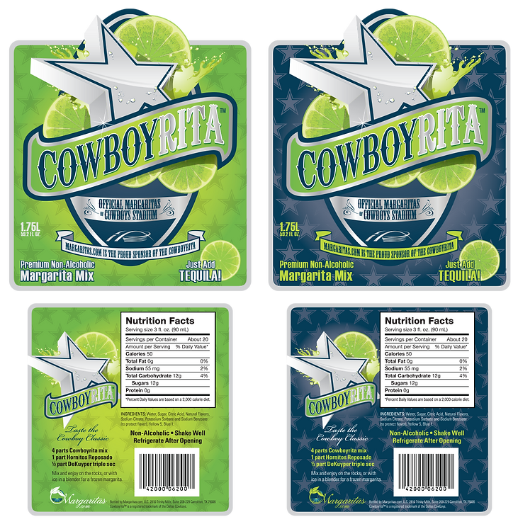 CowboyRita_Label_JQuigley.png