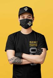 t-shirt-and-face-mask-mockup-of-a-man-we