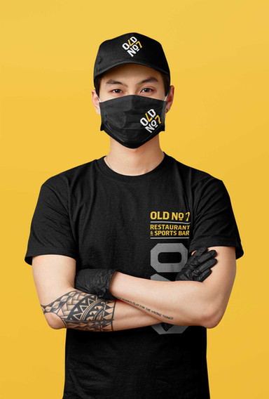 t-shirt-and-face-mask-mockup-of-a-man-we