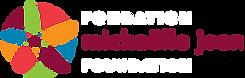 FMJF-Final-Logo_Horizontal-rev.png