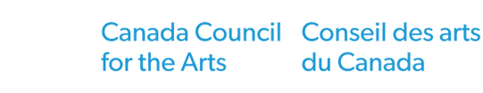 CanadaCouncil-Logo-REV.png