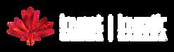 INV-Logo-Horz-ENFR-Neg.png