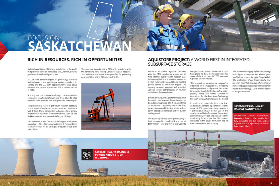 Invest-in-Canada-World-Oil-Suppliment-Ma
