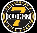 OldNo7-RSB-FullLogo.png
