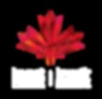 INV-Logo-Vert-ENFR-Neg.png