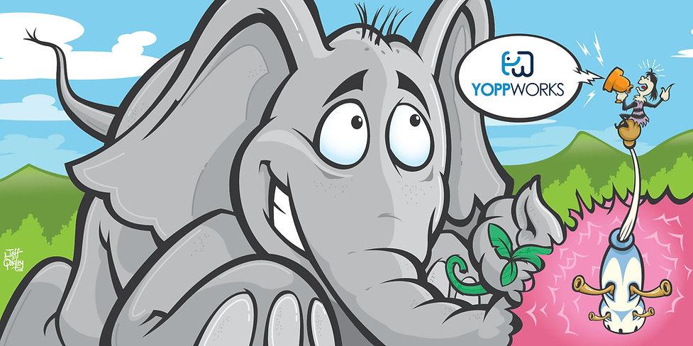 YoppWorks-Horton-JoJo.jpg