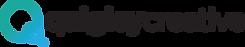 QC-Logo-2020-v3-POS.png