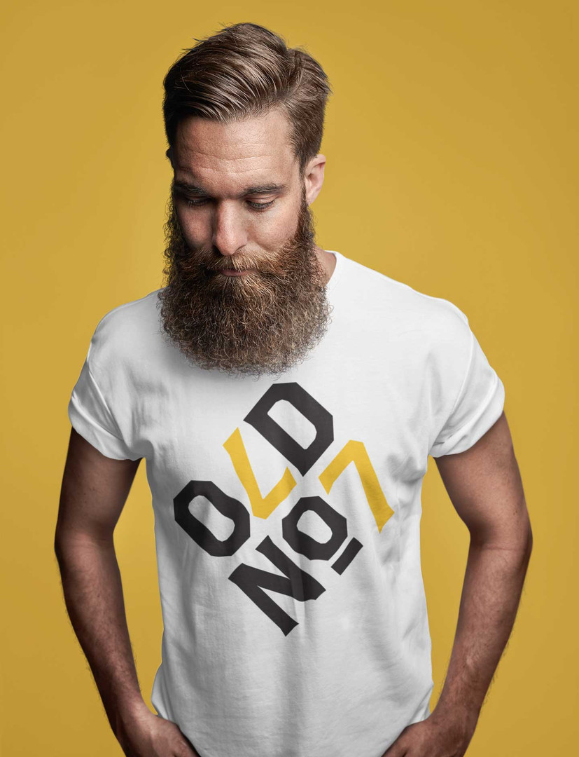 t-shirt-mockup-of-a-man-with-a-long-bear