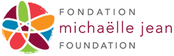 FMJF-Final-Logo_Horizontal.png