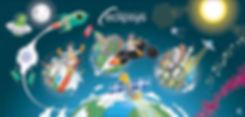 Eclipsys-2019Update-full-wall.jpg