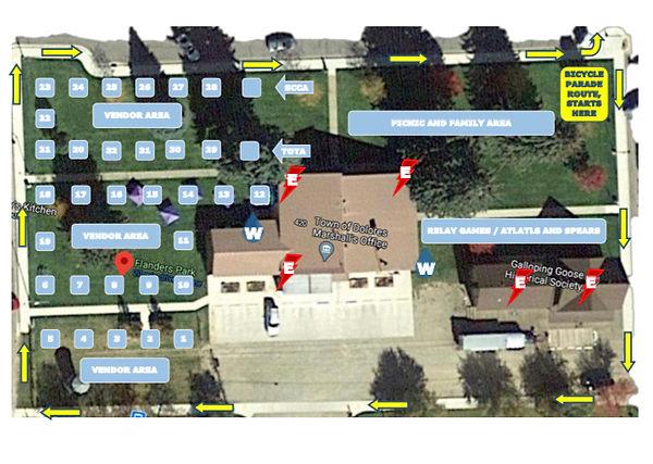 flanders park map 1.jpeg