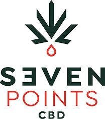 SEVEN POINTS-RGB.jpeg