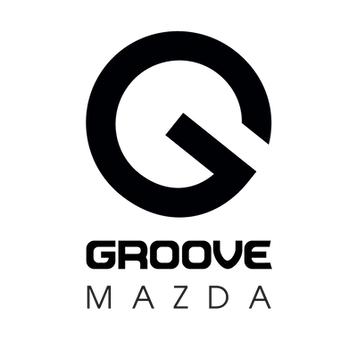 Logos_Dealerships_Groove_Mazda_Vert.png