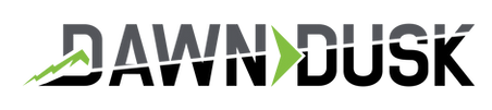 Dawn to Dusk Logo.png