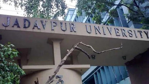 29 Jadavpur University scientists are listed in Stanford University's database of research