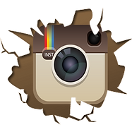 inside-instagram-icon.png