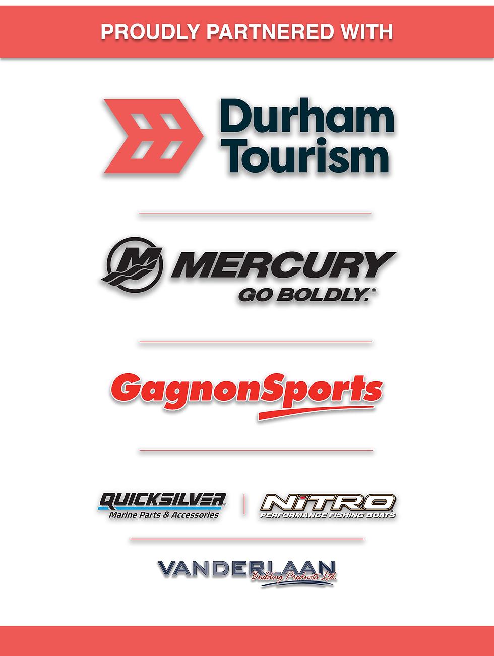 sponsorss.png