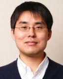 原 聡(大阪大学 産業科学研究所 助教)
