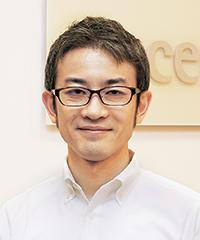 講演者: 工藤卓哉 氏(Leader of Digital - Analytics, Mckinsey & Company)