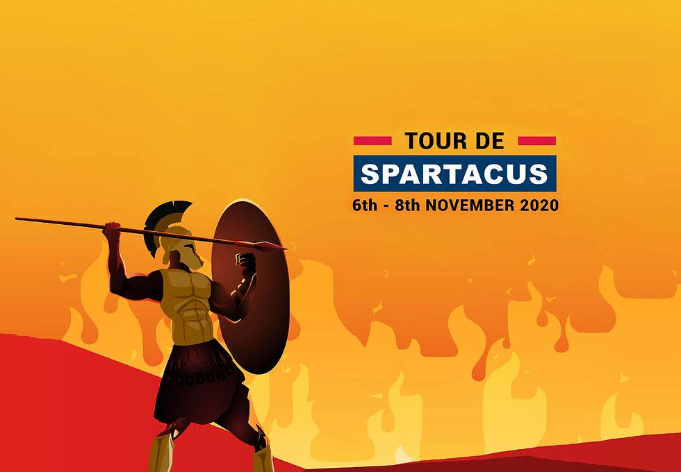 sparta-banner-WEB-test2.jpg
