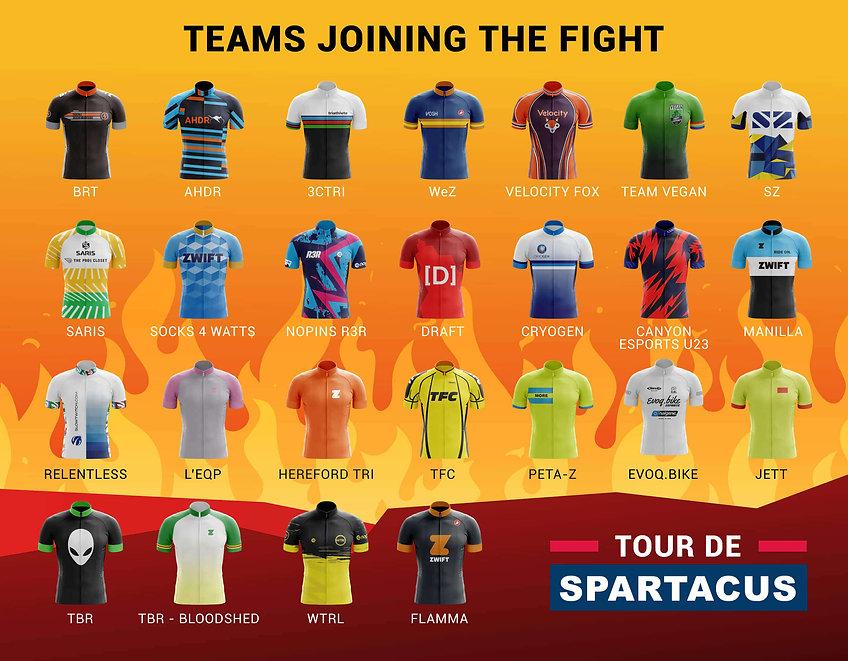 sparta-TEAMS-jerseys.jpg