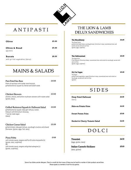 Food Menu final L&L (3).jpg