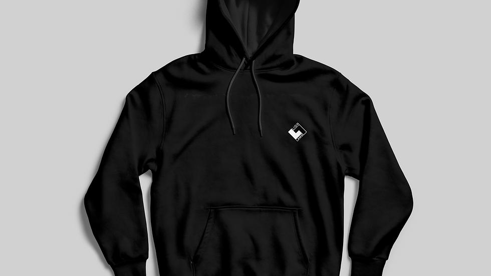 L&L Sweater
