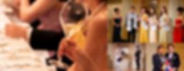 スクリーンショット 2019-06-14 0.51.41.png