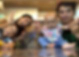 スクリーンショット 2019-07-24 10.20.28.png