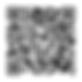717A3D09-A193-4850-A291-318F8B8D8457.png