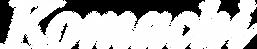logo-komachi-footer.png