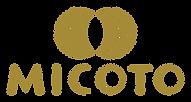 micoto-logo