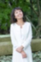 SachikoHigashihara.jpg