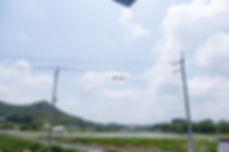 20190605-DSCF5276.jpg
