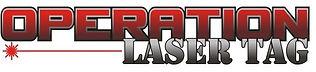 laser new logo.jpg