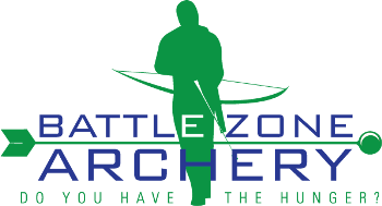 BZA logo2 - Copy.png