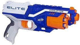 nerf-elite-disruptor-920x518 (1).jpg